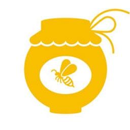 Tiszta méz